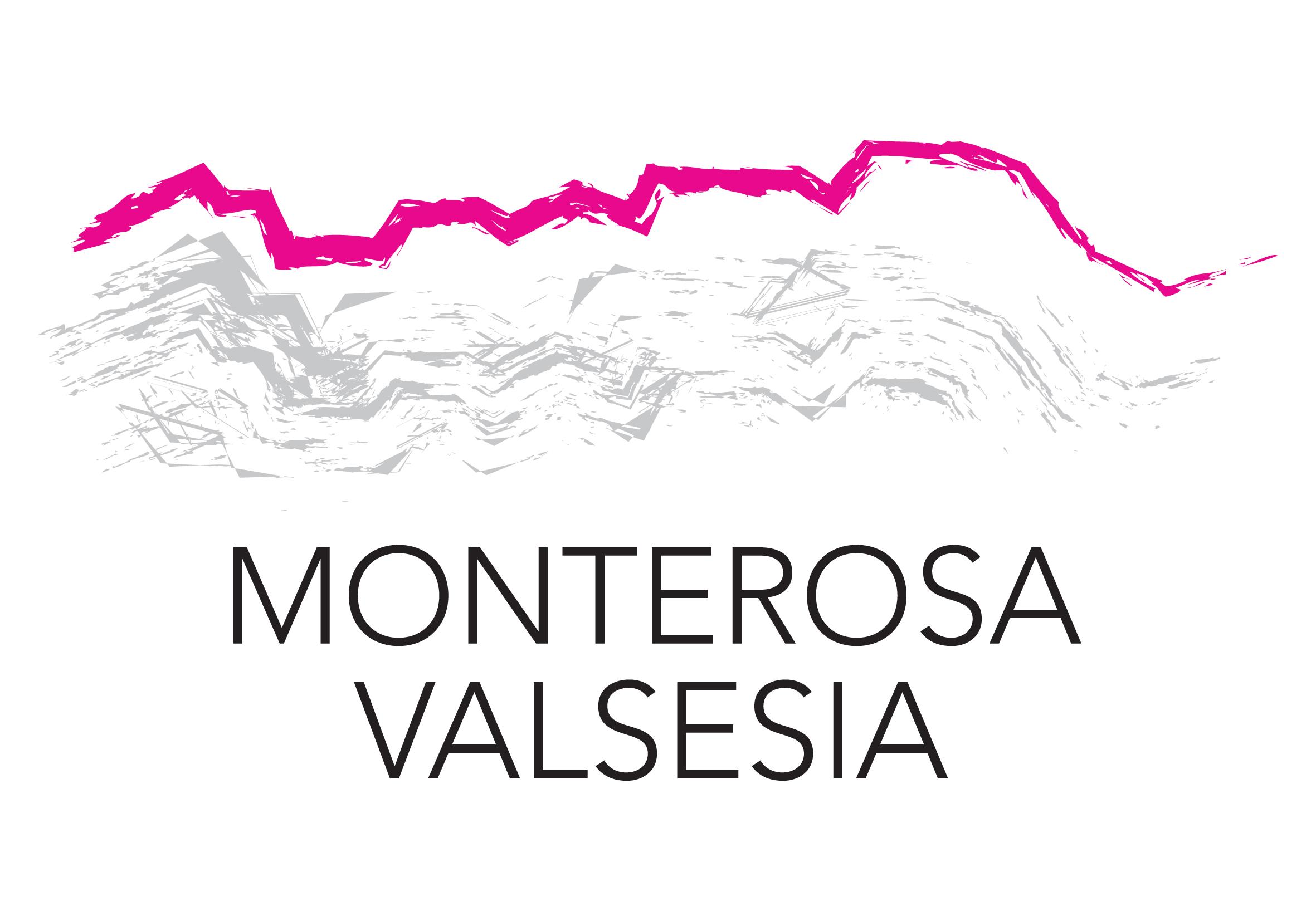 Monterosa Valsesia