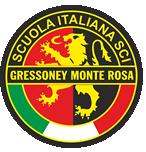 Scuola Sci Gressoney Monterosa