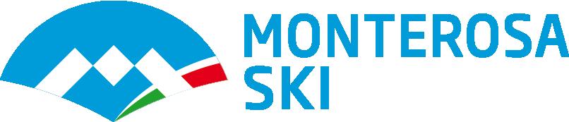 MonterosaSki