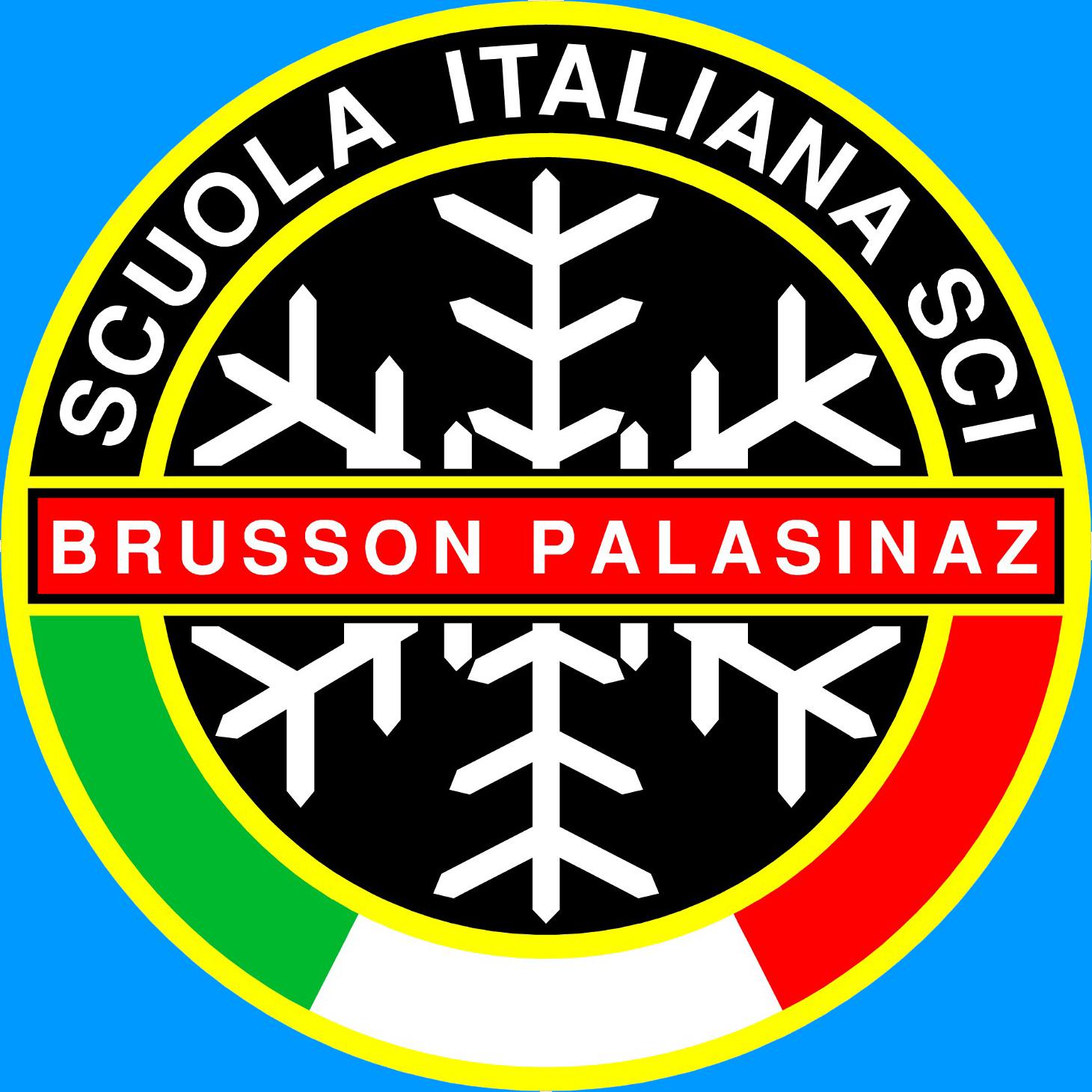 Scuola di Sci Brusson-Palasinaz