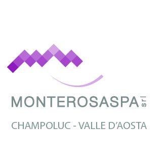 Monterosaspa