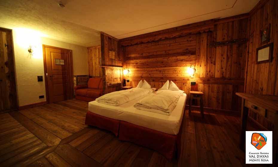 Hotel La Torretta****