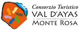 Consorzio Valle d'Ayas