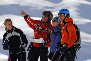 Offerte Monterosa ski 2018 2019 sci gratis Monte Rosa
