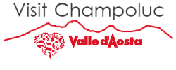 Visit Champoluc
