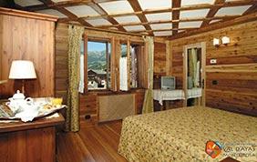 Hotel Castor***