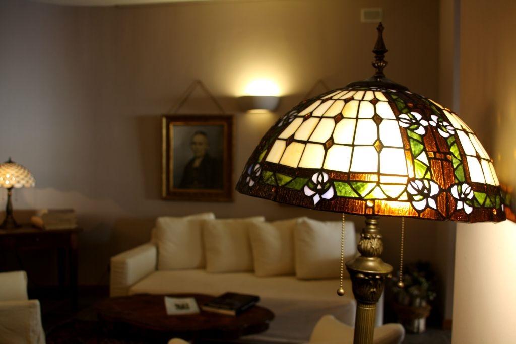Hotel Cristallo***